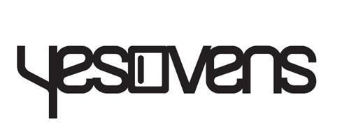 Yesovens logo
